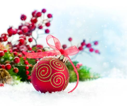 Juletider